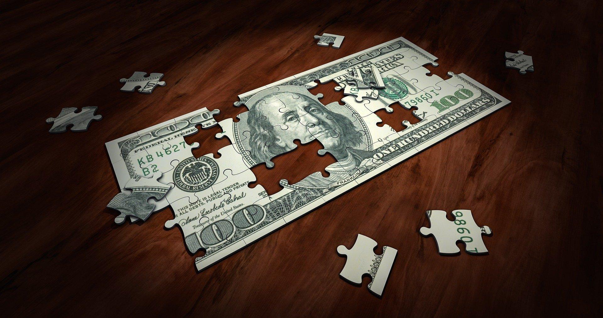 経常収支・金融収支(資本収支)